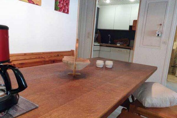chamrousse-appartement-flocon-2
