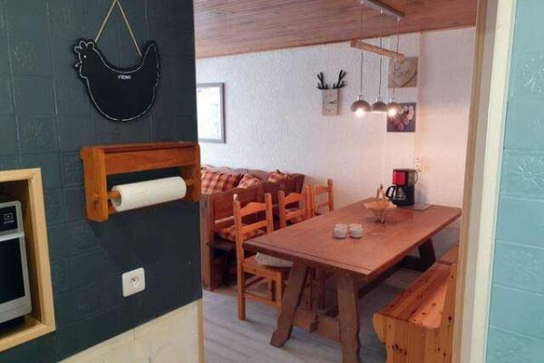 chamrousse-appartement-flocon-3