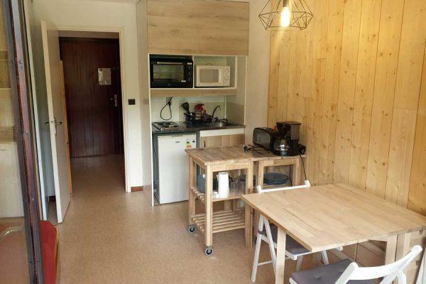chamrousse-appartement-vitoz-blanche-neige-conciergerie-15