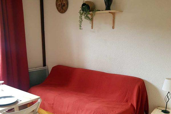 chamrousse-appartement-vitoz-blanche-neige-conciergerie-3