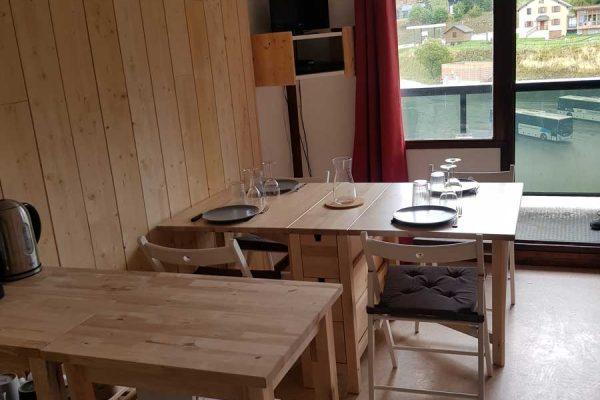 chamrousse-appartement-vitoz-blanche-neige-conciergerie-4