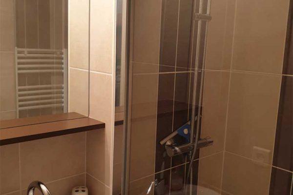 chamrousse-appartement-reglisse-blanche-neige-conciergerie-011