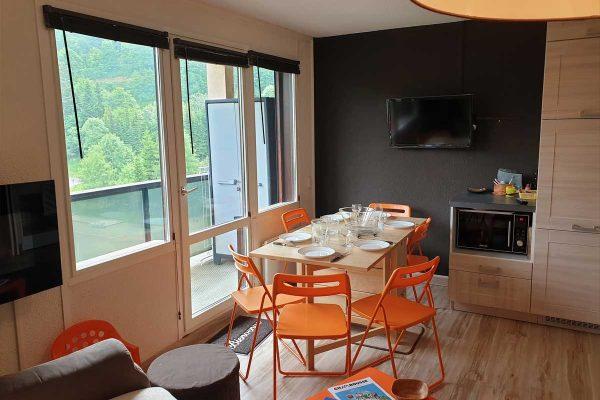 chamrousse-appartement-reglisse-blanche-neige-conciergerie-016
