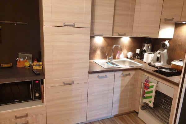 chamrousse-appartement-reglisse-blanche-neige-conciergerie-018
