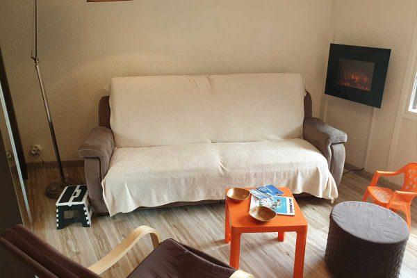 chamrousse-appartement-reglisse-blanche-neige-conciergerie-019