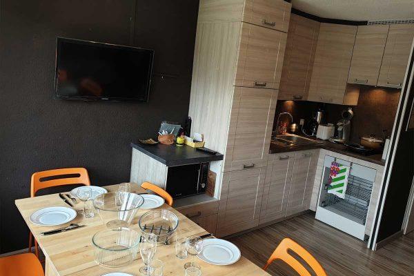 chamrousse-appartement-reglisse-blanche-neige-conciergerie-020