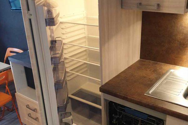 chamrousse-appartement-reglisse-blanche-neige-conciergerie-3